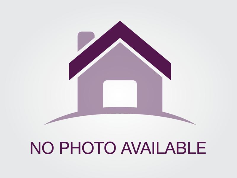 No Property Photo